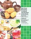 Babushkina Lubov - Das Erste Russische Lesebuch zum Kochen - Zweisprachig mit Russisch-deutscher Übersetzung [eKönyv: epub,  mobi]