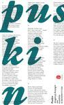 Alekszandr Puskin - Jevgenyij Anyegin<!--span style='font-size:10px;'>(G)</span-->