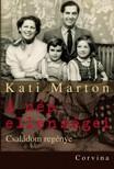 Kati Marton - A nép ellenségei - Családom regénye [eKönyv: pdf, epub, mobi]<!--span style='font-size:10px;'>(G)</span-->