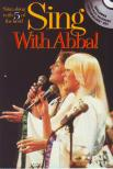 - SING WITH ABBA! SING ALONG WITH 5 OF THE BEST! INCL. CD
