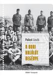 Palásti László - A bori halálút regénye<!--span style='font-size:10px;'>(G)</span-->