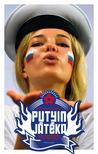 Ackermann Sándor - Putyin játéka - Oroszország és a futball - ÜKH 2018<!--span style='font-size:10px;'>(G)</span-->