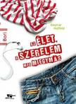 Dagmar Hoßfeld - Az élet, a szerelem meg miegymás<!--span style='font-size:10px;'>(G)</span-->