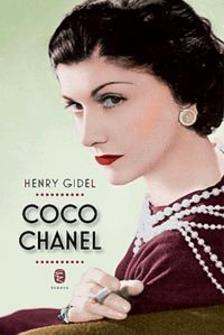 Henry Gidel - Coco Chanel