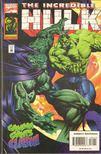 David, Peter, Sharp, Liam - The Incredible Hulk Vol. 1. No. 432 [antikvár]