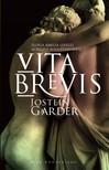 Jostein Gaarder - Vita brevis - Floria Aemilia levelei Aurelius Augustinushoz [eKönyv: epub, mobi]<!--span style='font-size:10px;'>(G)</span-->