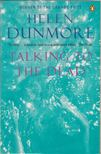 Helen DUNMORE - Talking to the Dead [antikvár]