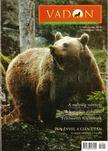 Kovács Zsolt (főszerk.) - Vadon 2001/1. [antikvár]