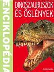 Dinoszauruszok és őslények<!--span style='font-size:10px;'>(G)</span-->