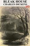 Charles Dickens, F.O.C Darley, Phiz - Bleak House [eKönyv: epub,  mobi]