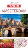 - Amszterdam - Felfedező