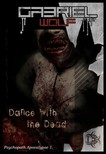 Wolf Gabriel - Dance with the Dead [eKönyv: epub, mobi]