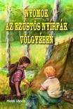 Ulrich, Heidi - Nyomok az ezüstös nyírfák völgyében