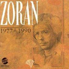 Zorán - Best Of - CD -