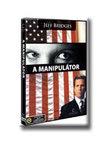 LURIE, ROD - A MANIPULÁTOR [DVD]