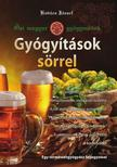 Kovács József - Gyógyítások sörrel - Ősi magyar gyógymódok I.<!--span style='font-size:10px;'>(G)</span-->