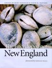 FEINTUCH, BURT - WATTERS, DAVID H, - The Encyclopedia of New England [antikvár]