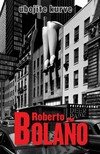 Roberto Bolano - Ubojite kurve [eKönyv: epub,  mobi]