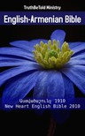 TruthBeTold Ministry, Joern Andre Halseth, Wayne A. Mitchell - English-Armenian Bible [eKönyv: epub,  mobi]