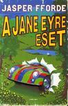 Jasper Fforde - A Jane Eyre eset