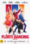 - FLÖRTI DANCING [DVD]