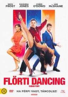 - FLÖRTI DANCING