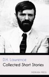 Lawrence D.H. - Collected Short Stories [eKönyv: epub, mobi]