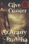 Clive Cussler - Az Arany Buddha [antikvár]