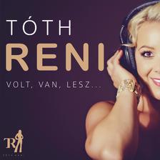 - Tóth Reni - Volt, van, lesz... CD