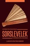 Lukács Zoltán Gábor - Sorslevelek - Az indiai pálmalevelek évezredes bölcsessége [eKönyv: epub, mobi]<!--span style='font-size:10px;'>(G)</span-->
