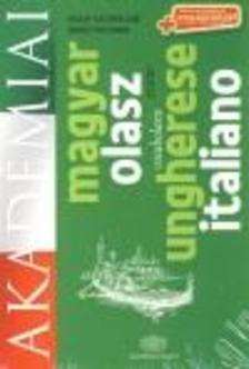 - Magyar-olasz szótár + NET