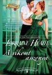Lorraine Heath - A vikomt asszonya<!--span style='font-size:10px;'>(G)</span-->