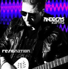 Andreas Karma - Resignation