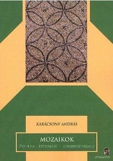 Karácsony András - Mozaikok ***