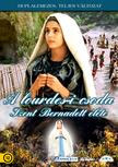 - A lourdes-i csoda - Szent Bernadett élete (dupla lemezes kiadvány)