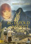 SHIRLEY MACLAINE - ÉG ÉS FÖLD KÖZÖTT II/1. - DVD -