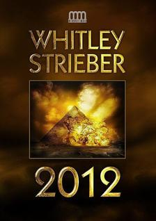 Whitley Strieber - 2012