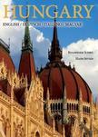 HAJNI ISTVÁN - KOLOZSVÁRI ILDI - HUNGARY