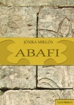 Jósika Miklós - Abafi [eKönyv: epub, mobi]<!--span style='font-size:10px;'>(G)</span-->