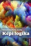 Simon-Székely Attila - Képi logika [eKönyv: epub, mobi]<!--span style='font-size:10px;'>(G)</span-->