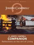 David Kudler, Diane K. Osbon, Joseph Campbell, Robert Walter - A Joseph Campbell Companion [eKönyv: epub,  mobi]