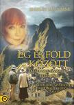 SHIRLEY MACLAINE - ÉG ÉS FÖLD KÖZÖTT II/2. [DVD]