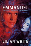 White, Lilian - Emmanuel [eKönyv: epub,  mobi]