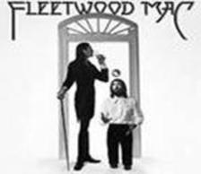 MAC,FLEETWOOD - FLEETWOOD MAC (REMASTERED) - CD