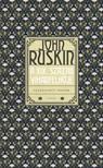 JOHN RUSKIN - A XIX. század viharfelhője - Válogatott írások [eKönyv: pdf]