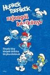 - Hupikék törpikék rajongói kézikönyv