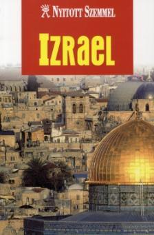 Nyitott Szemmel - Izrael