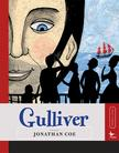 COE, JONATHAN - Gulliver - Meséld újra! 6.<!--span style='font-size:10px;'>(G)</span-->