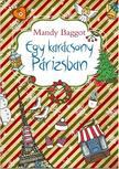 Mandy Baggot - Egy karácsony Párizsban<!--span style='font-size:10px;'>(G)</span-->