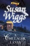 Susan Wiggs - A csillagok lánya [eKönyv: epub, mobi]<!--span style='font-size:10px;'>(G)</span-->